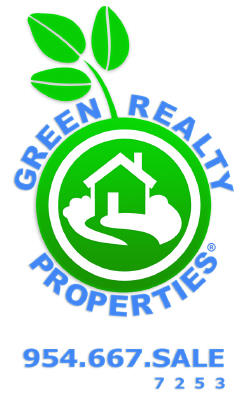Green Realty Properties - South Florida Real Estate Firm